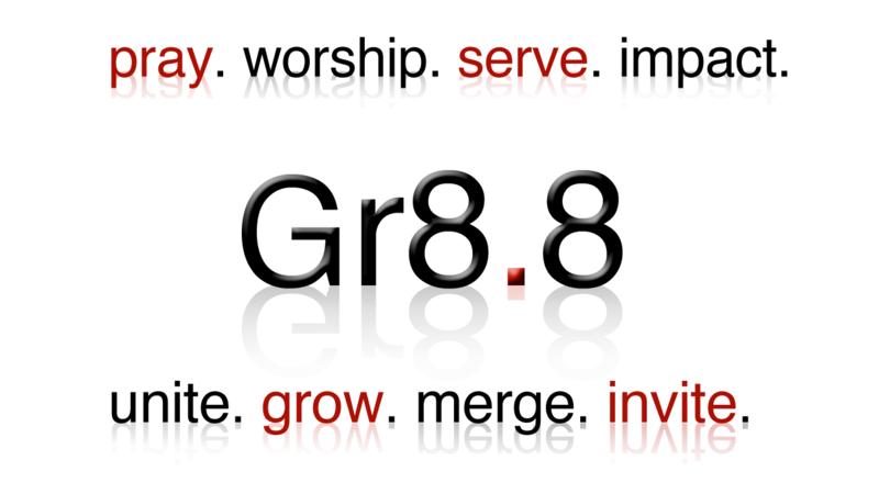 Gr88 V3