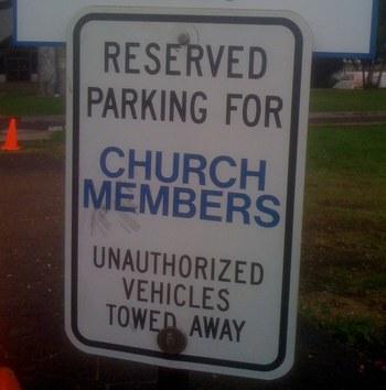 Church_do_not_enter_004_2